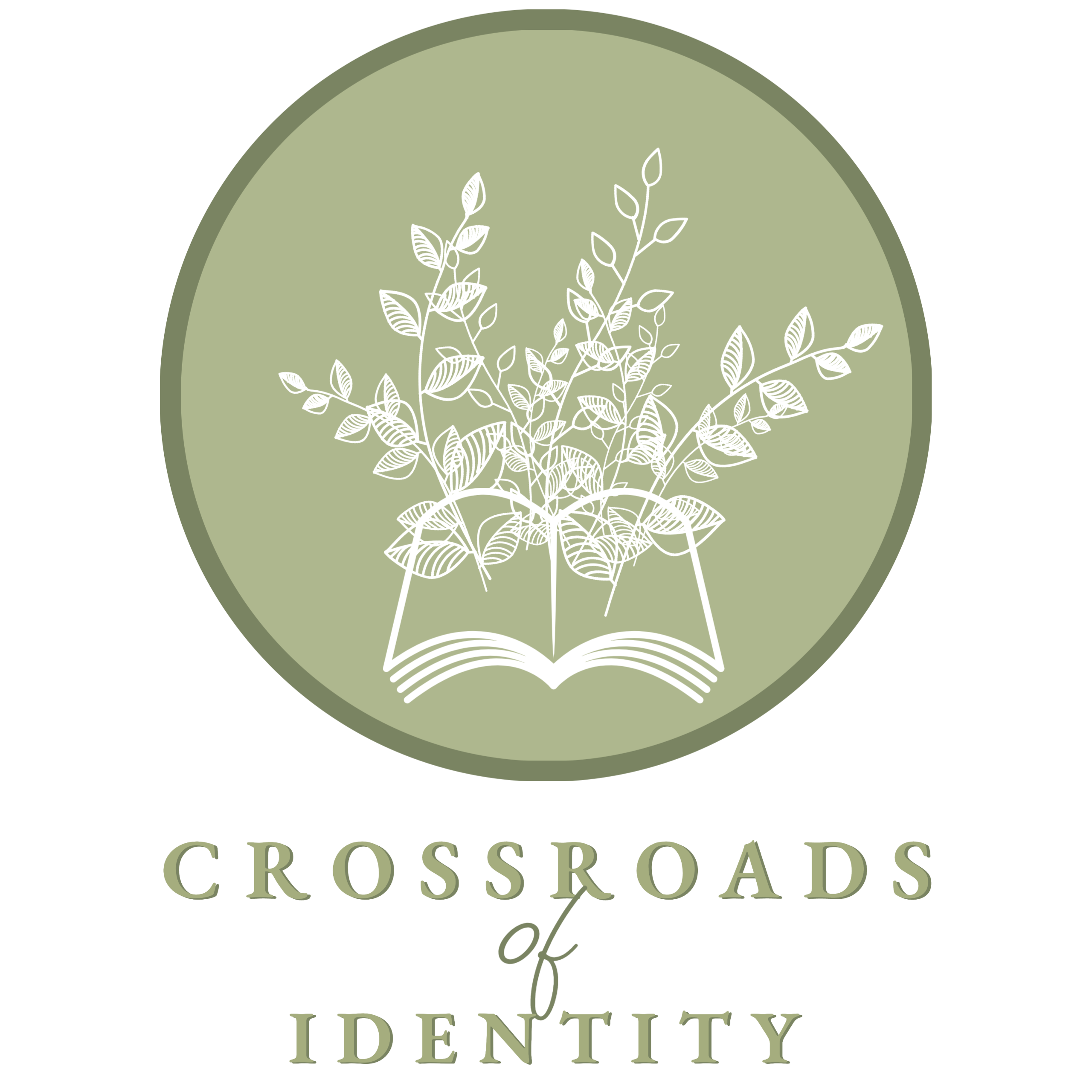 Crossroads of Identity